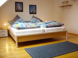 62979-Ferienhaus-8-Marienhafe-300x225-8