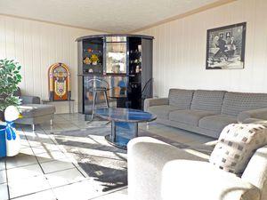 62979-Ferienhaus-8-Marienhafe-300x225-10