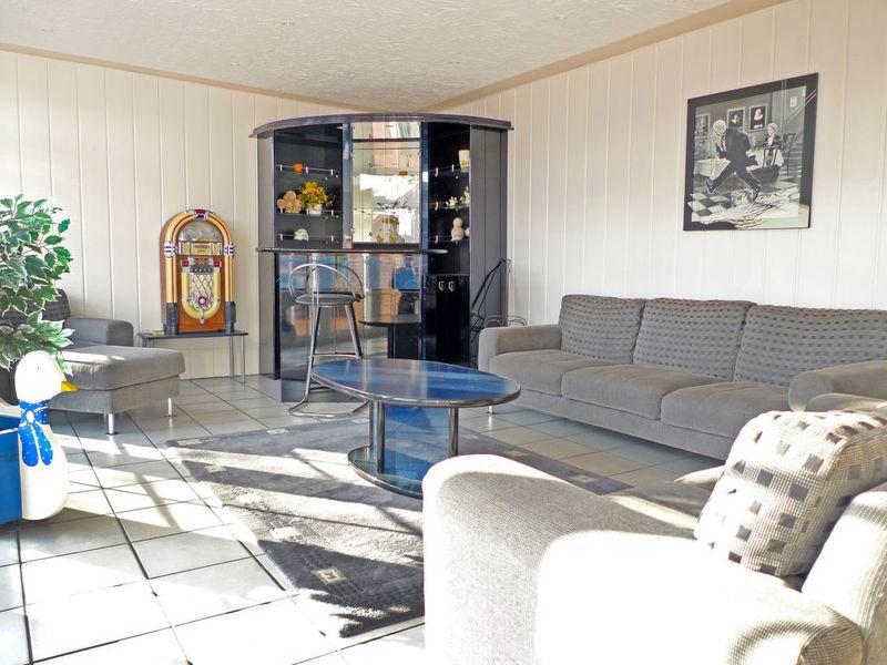62979-Ferienhaus-8-Marienhafe-800x600-10