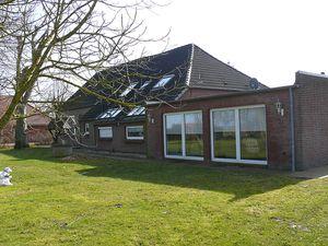 62979-Ferienhaus-8-Marienhafe-300x225-15