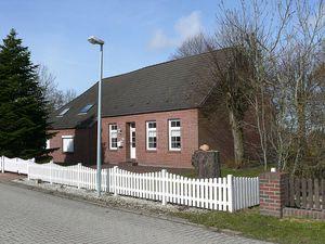 62979-Ferienhaus-8-Marienhafe-300x225-16