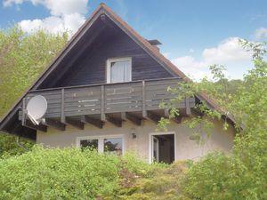 Ferienhaus für 8 Personen (69 m²) ab 34 € in Marienmünster