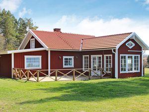 Ferienhaus für 5 Personen (100 m²) ab 164 € in Mariestad