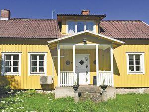 Ferienhaus für 8 Personen (200 m²) ab 72 € in Markaryd