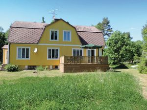 Ferienhaus für 12 Personen (200 m²) ab 62 € in Markaryd