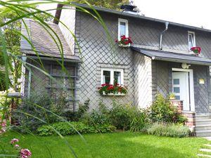 Ferienhaus für 6 Personen ab 60 € in Marktleuthen