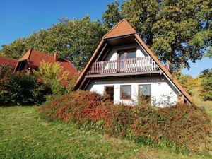Ferienhaus für 4 Personen (70 m²) ab 38 € in Marlow