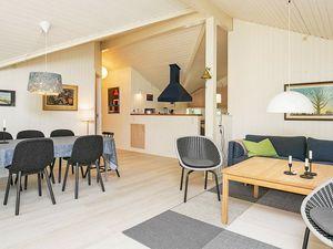 22017599-Ferienhaus-8-Martofte-300x225-1