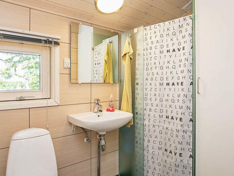 22017599-Ferienhaus-8-Martofte-800x600-8