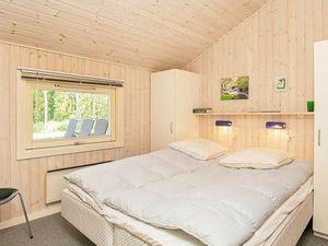 22017599-Ferienhaus-8-Martofte-300x225-9