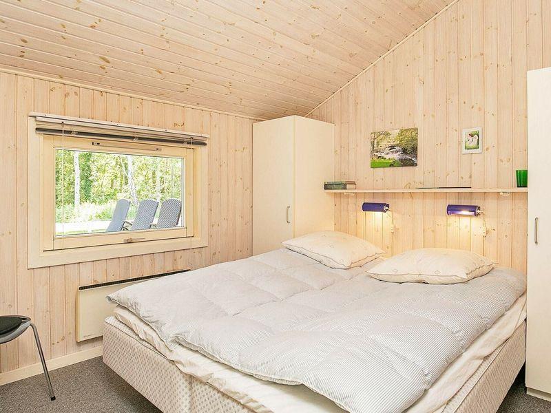 22017599-Ferienhaus-8-Martofte-800x600-9