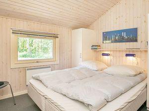 22017599-Ferienhaus-8-Martofte-300x225-10