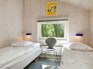 22017599-Ferienhaus-8-Martofte-300x225-11