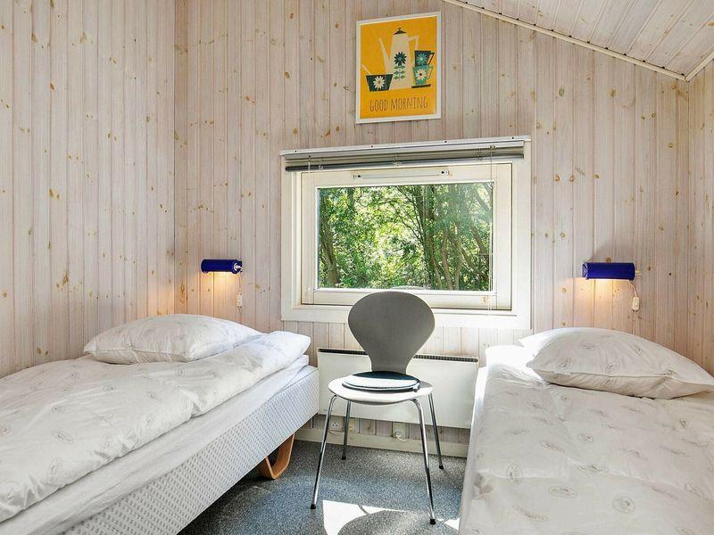 22017599-Ferienhaus-8-Martofte-800x600-11
