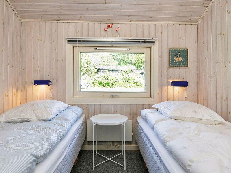 22017599-Ferienhaus-8-Martofte-800x600-13