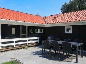 22017599-Ferienhaus-8-Martofte-300x225-15