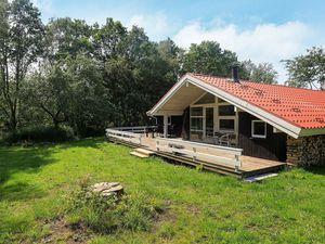 22017599-Ferienhaus-8-Martofte-300x225-16