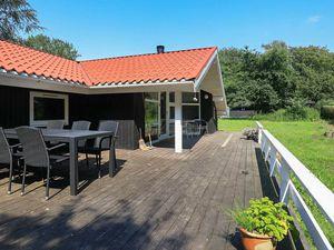 22017599-Ferienhaus-8-Martofte-300x225-17