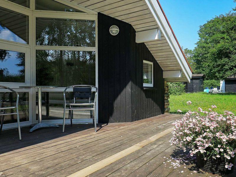 22017599-Ferienhaus-8-Martofte-800x600-18
