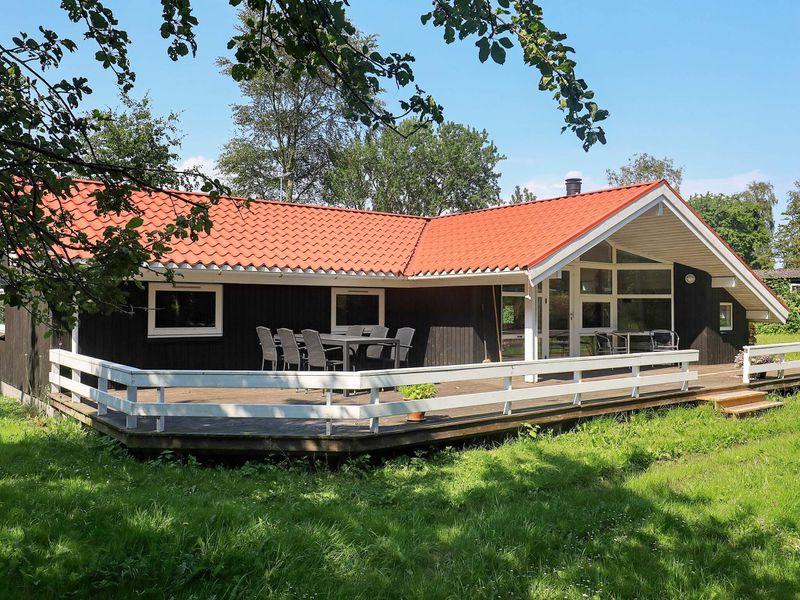 22019301-Ferienhaus-8-Martofte-800x600-0