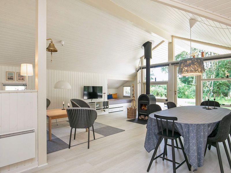 22019301-Ferienhaus-8-Martofte-800x600-2