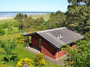 Ferienhaus für 4 Personen (55 m²) ab 39 € in Martofte