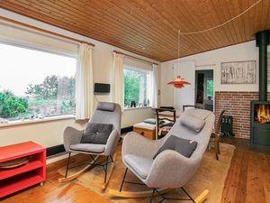 18683089-Ferienhaus-4-Martofte-300x225-2