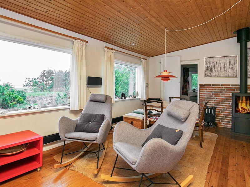 18683089-Ferienhaus-4-Martofte-800x600-2