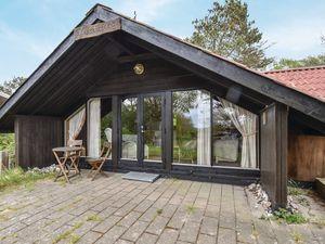 Ferienhaus für 6 Personen (60 m²) ab 47 € in Martofte