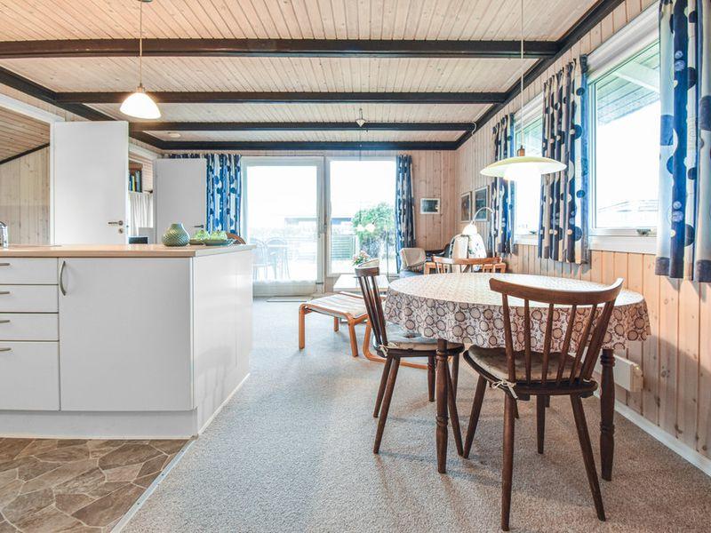 21668505-Ferienhaus-4-Martofte-800x600-2