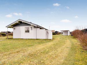 21668505-Ferienhaus-4-Martofte-300x225-5