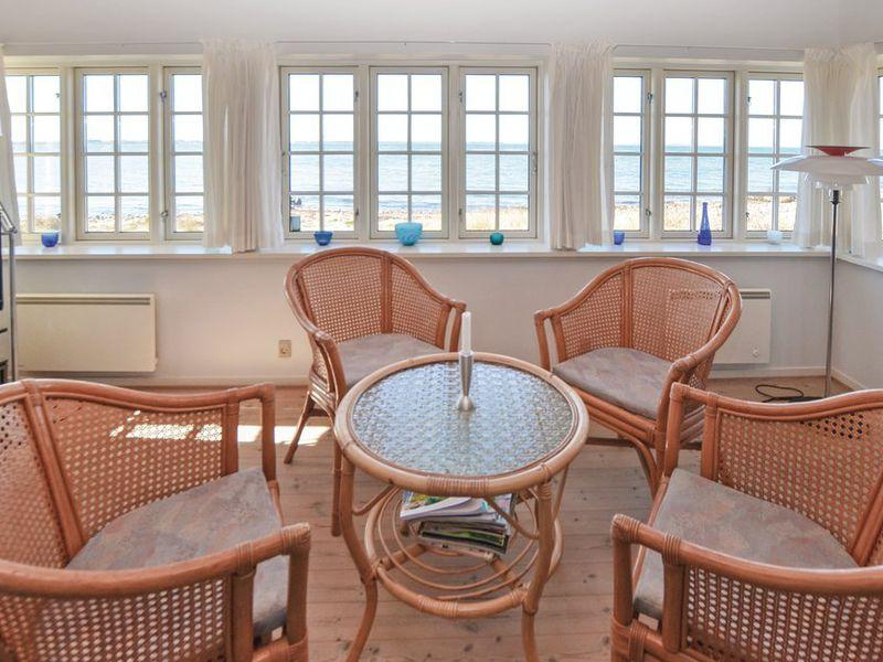 508301-Ferienhaus-6-Martofte-800x600-1