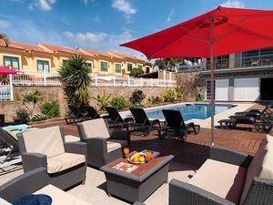 Ferienhaus für 12 Personen (634 m²) ab 621 € in Maspalomas