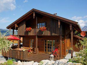 Ferienhaus für 6 Personen (127 m²) ab 170 € in Mauth