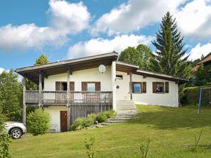 Ferienhaus für 10 Personen (113 m²) ab 102 € in Mauth