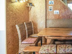422056-Ferienhaus-8-Mayrhofen-300x225-1