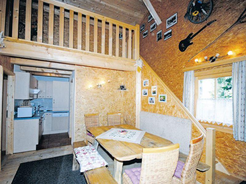 422056-Ferienhaus-8-Mayrhofen-800x600-1