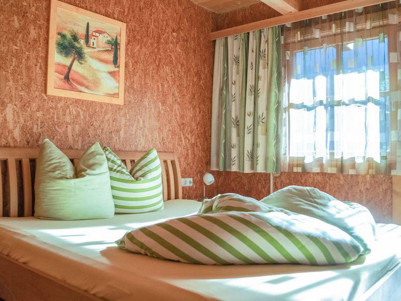 422056-Ferienhaus-8-Mayrhofen-800x600-2