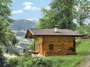 Ferienhaus für 7 Personen (85 m²) ab 113 € in Mayrhofen