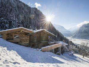 428399-Ferienhaus-12-Mayrhofen-300x225-1