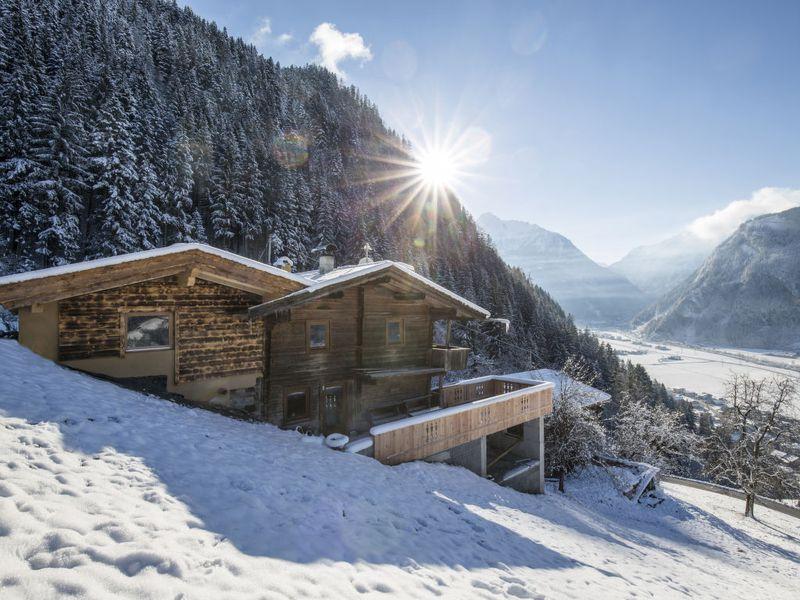 428399-Ferienhaus-12-Mayrhofen-800x600-1