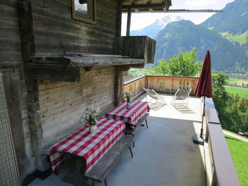 428399-Ferienhaus-12-Mayrhofen-800x600-2