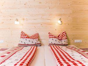 428399-Ferienhaus-12-Mayrhofen-300x225-5