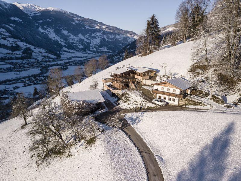 423970-Ferienhaus-9-Mayrhofen-800x600-0