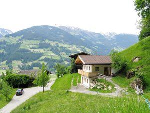 423970-Ferienhaus-9-Mayrhofen-300x225-1