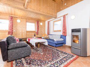 423970-Ferienhaus-9-Mayrhofen-300x225-3