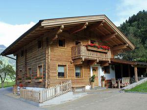Ferienhaus für 10 Personen (130 m²) ab 158 € in Mayrhofen