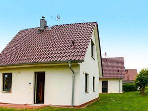 Ferienhaus für 6 Personen (95 m²) ab 109 € in Mechelsdorf