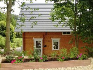 Ferienhaus für 8 Personen (95 m²) ab 107 € in Medebach