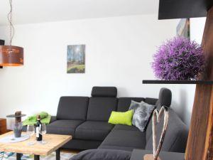 Ferienhaus für 4 Personen (90 m²) ab 60 € in Medebach